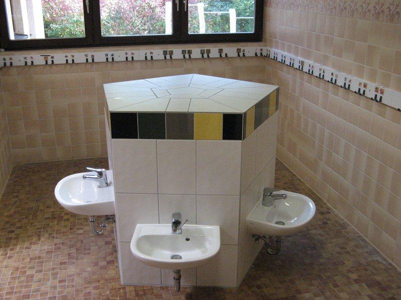 bad wc leber sanit r gmbh co kg. Black Bedroom Furniture Sets. Home Design Ideas
